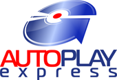AutoPlay Express